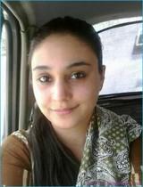 Radhika Tulsian