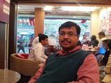 Abhisek Chakrabarti