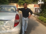Anil Chaudhari