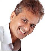 Dr Ravindra Mistry