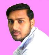 Furqan Faheem