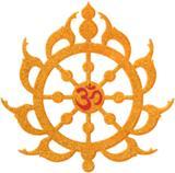 Pinkal Gajjar