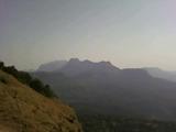 gurunath choraghe