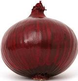 Onion Singh