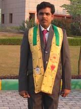 Hariom Gupta