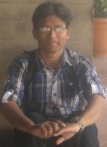 atul chakre