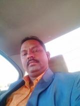 Hitesh Jha