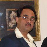 Harpreet Kochhar