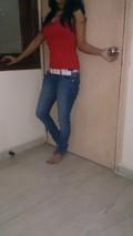 Nauty