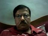 jatinder sareen