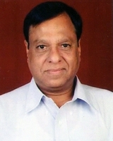 Jugalkishor Kakaraniya