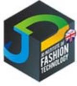 jd fashion