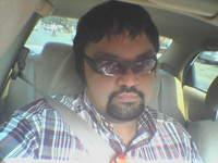 Kanwaljit Nagpal