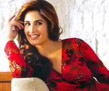 katreena sharma