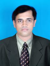 Keshab Chandra Sahoo