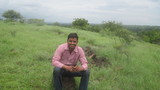 goraksh Khilari