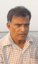 Karunakar Das
