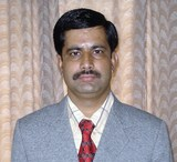 KS Thakur