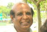 Mahadevan Ramamurthy