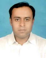 Mayank Hajela