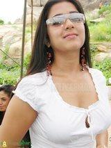 Pooja Mathur