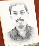 Narayan Barik