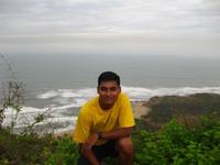 Nirmalendu Rajbangshi