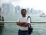 Pawan Khati