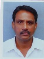 P Narayanan