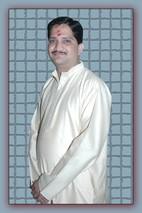 pandya manharbhai