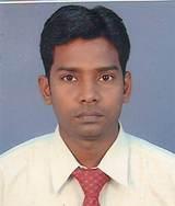 Radheshyam Barai