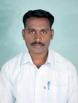Rajaa Subramanian