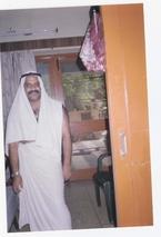 Ramchandran Ravindran