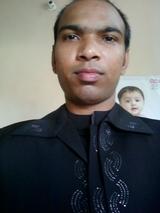 Ranjit Pradhan