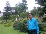 LekhSingh Rathore