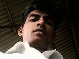 Ravindra Palkar