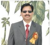 Rangesh Sharma