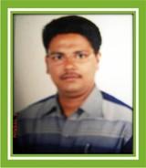 Rupesh Bhatnagar