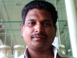 Sajjan Saraf