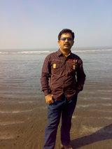 Amit Salgaonkar