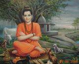 shreevallabh k