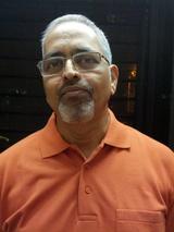 shridhar kher