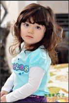 SHYAM PP