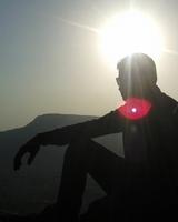 Sachin Kalane