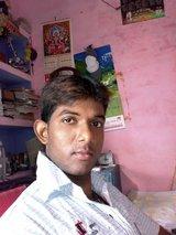 ranjit jaiswal
