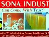 sona industries
