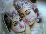 Suraj Pandey