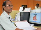 Surendra Babu