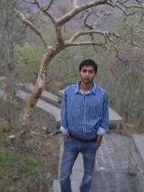Swarup vaidya