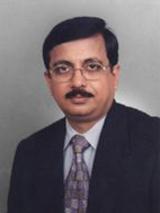Dutt Sharma